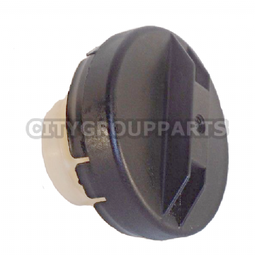 SUZUKI VITARA GRAND VITARA PETROL MODELS FROM 2005 TO 2014DIESEL FUEL FILLER CAP SCREW ON TYPE